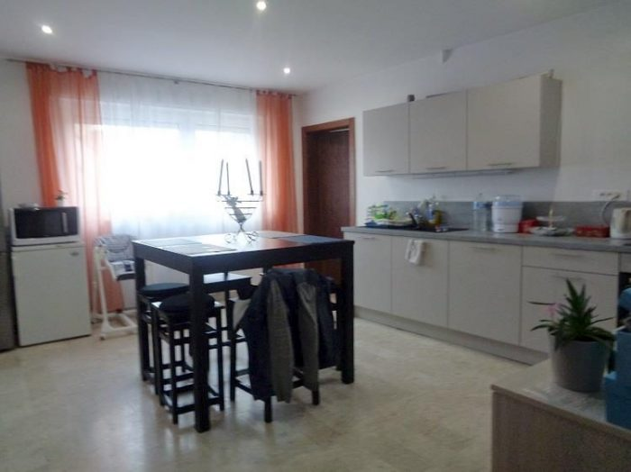 Location annuelleAppartementANGEVILLERS57440MoselleFRANCE
