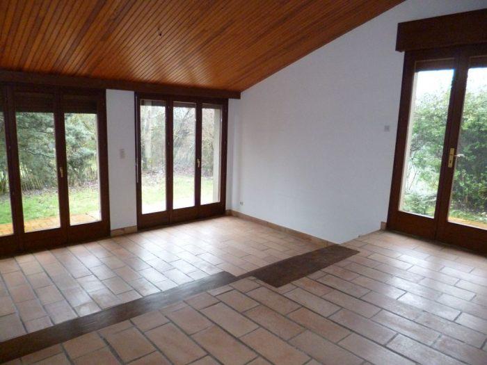 Location annuelleMaison/VillaMONT-SAINT-MARTIN54350Meurthe et MoselleFRANCE