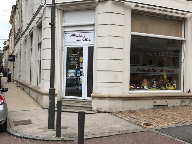 Location annuelleBureau/LocalLONGWY54400Meurthe et MoselleFRANCE