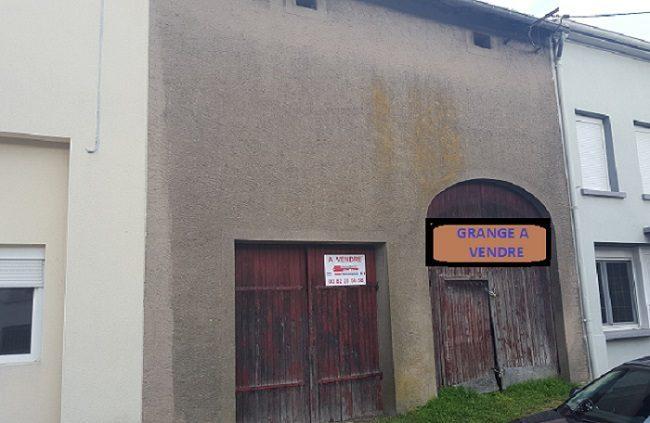VenteMaison/VillaKERLING-LES-SIERCK57480MoselleFRANCE