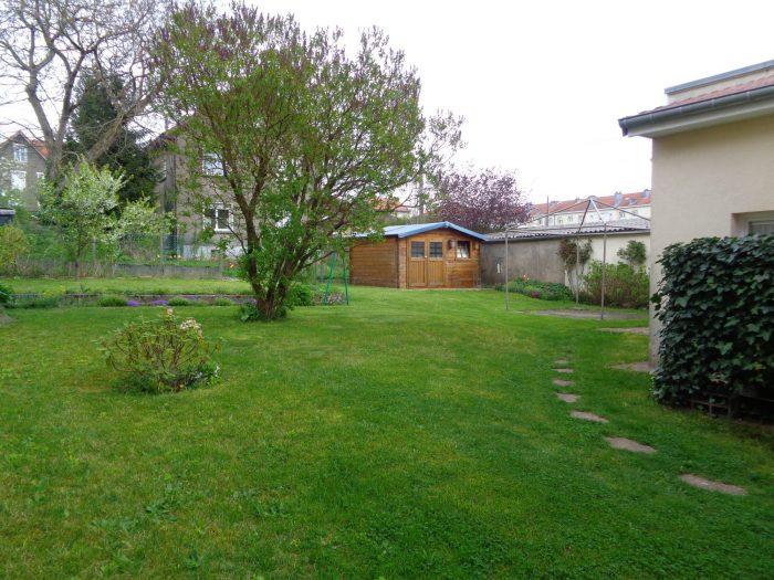 VenteMaison/VillaLONGWY54400Meurthe et MoselleFRANCE