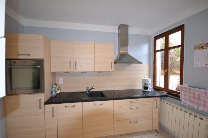 Maison 105 m² 5 pièces Eckbolsheim