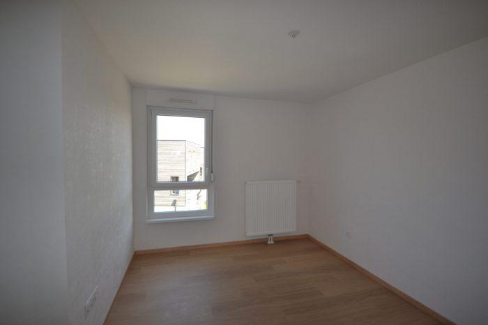 Appartement 45 m² Strasbourg  2 pièces