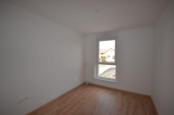 Appartement 73 m² 3 pièces Oberschaeffolsheim