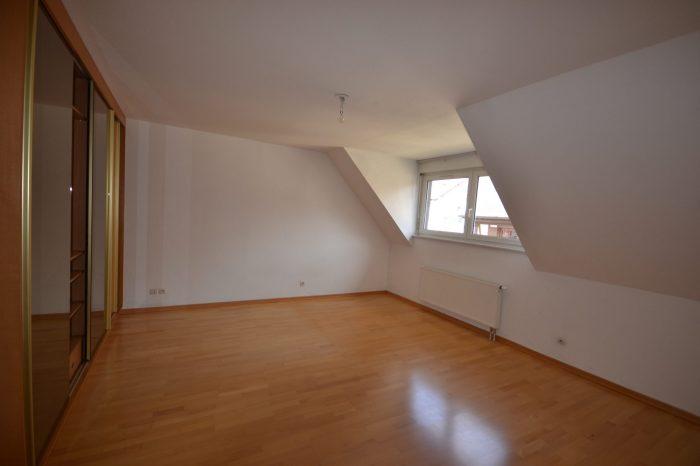 Appartement Wolfisheim  130 m² 5 pièces