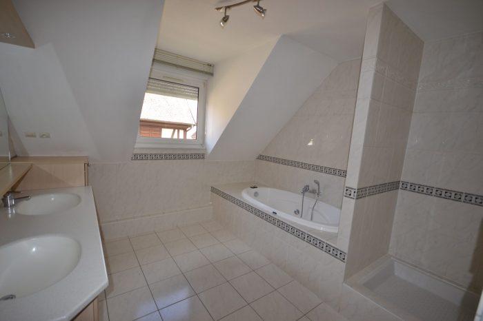 Appartement 130 m² Wolfisheim  5 pièces