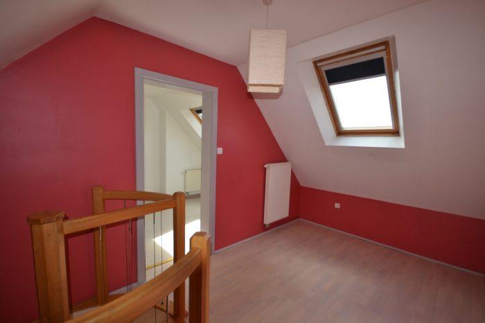 Appartement  Wolfisheim  5 pièces 130 m²