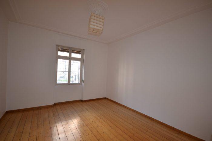 Appartement  Strasbourg  50 m² 2 pièces