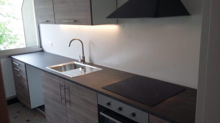 Appartement  Lingolsheim  2 pièces 72 m²