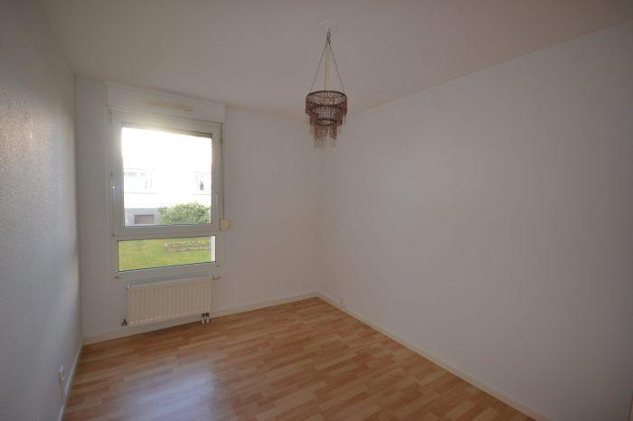 Appartement  Oberhausbergen  3 pièces 68 m²