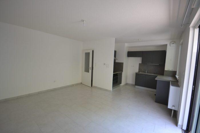 Appartement 50 m² Souffelweyersheim  2 pièces