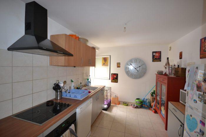 Appartement 105 m² Stutzheim-Offenheim  4 pièces