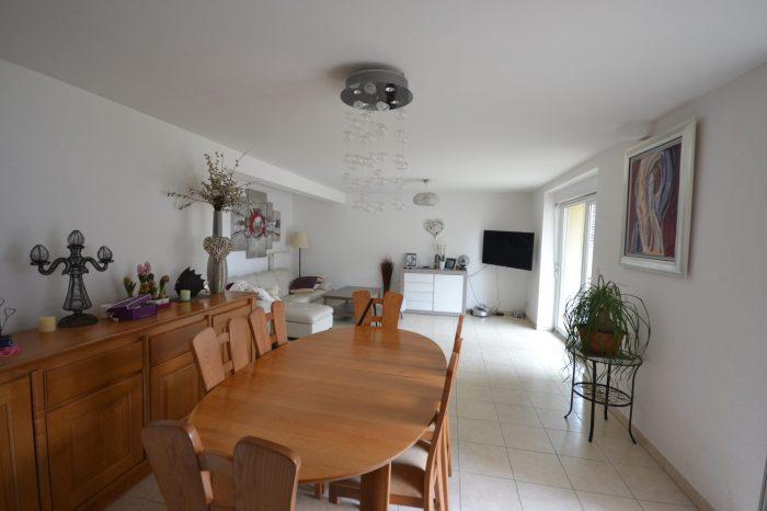 Appartement  Stutzheim-Offenheim  105 m² 4 pièces
