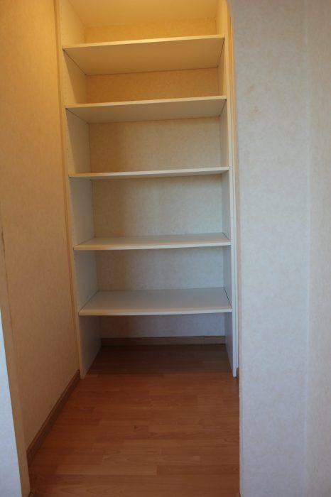 Appartement  Strasbourg  3 pièces 71 m²