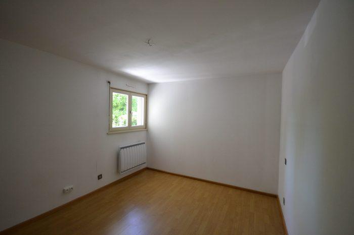 Appartement 60 m² Eschau  2 pièces