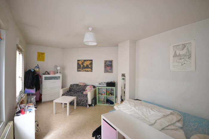 Appartement 30 m² Strasbourg  1 pièces