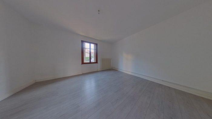 Appartement  Strasbourg  40 m² 1 pièces