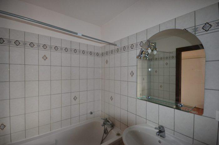 Appartement 54 m² Holtzheim  2 pièces