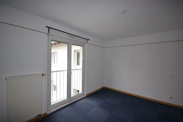Appartement 54 m² 2 pièces Holtzheim