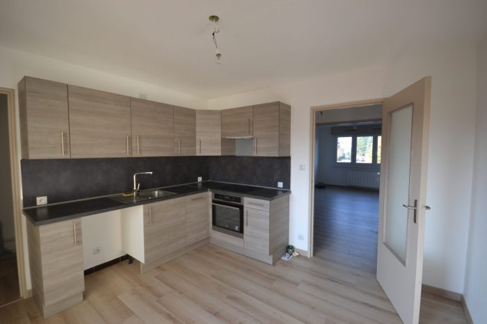Appartement  Achenheim  90 m² 3 pièces