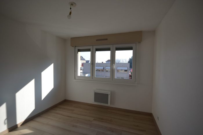 Appartement  Achenheim  3 pièces 90 m²