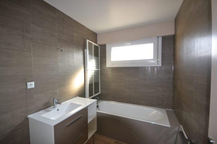 Appartement 90 m² 3 pièces Achenheim