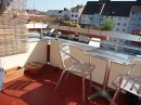 Appartement  Strasbourg  42 m² 2 pièces