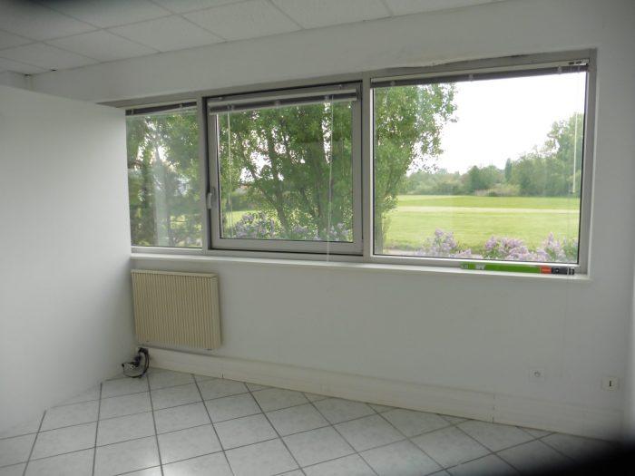 Immobilier Pro Hangenbieten  104 m² 4 pièces