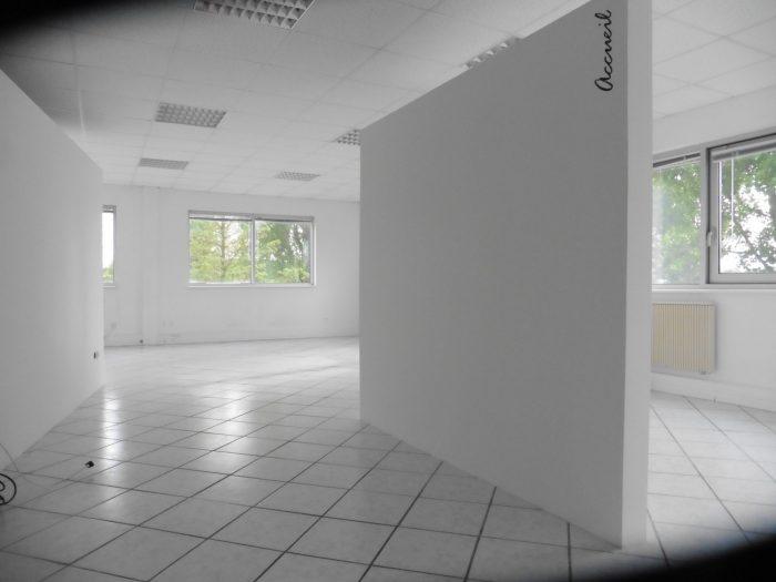 Immobilier Pro 104 m² Hangenbieten  4 pièces