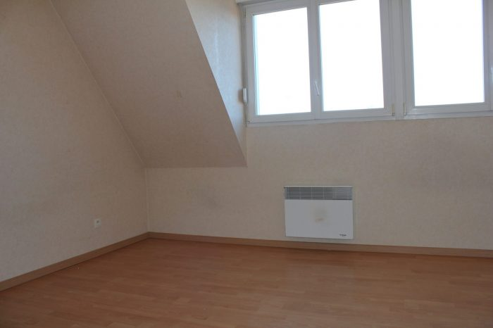 Appartement 71 m² Strasbourg  3 pièces