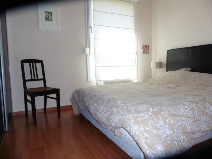 Appartement 96 m² Geispolsheim  5 pièces