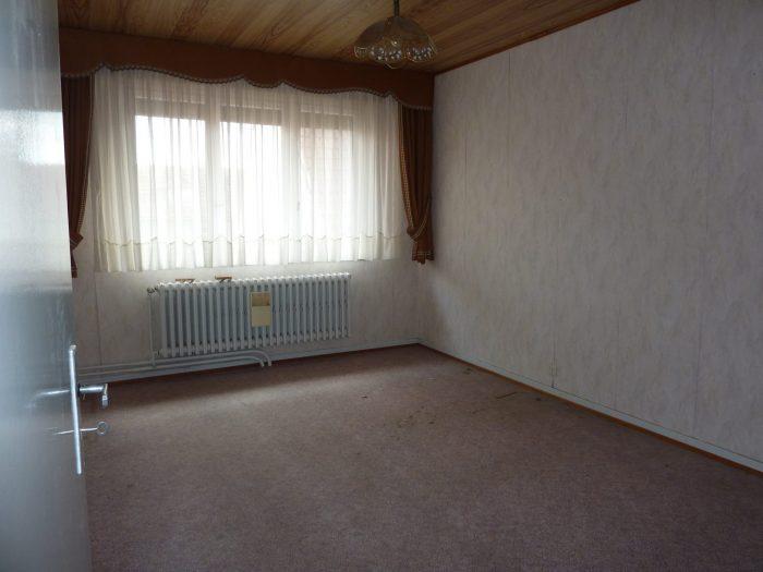 Appartement 105 m² 4 pièces Breuschwickersheim