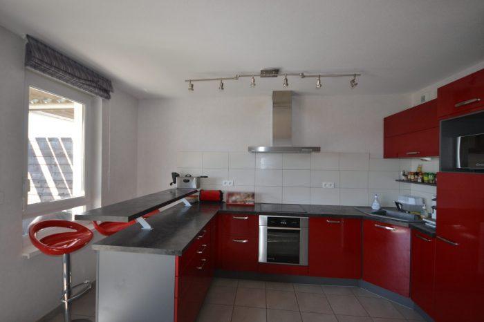 Appartement  Holtzheim  64 m² 3 pièces