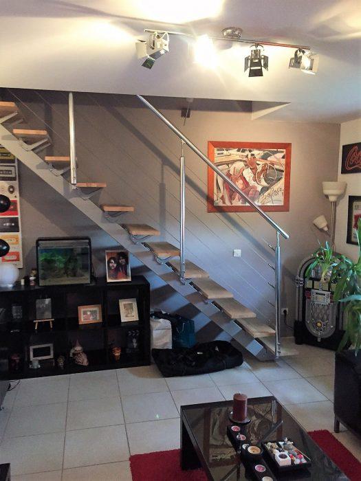 Appartement Hangenbieten  68 m² 3 pièces