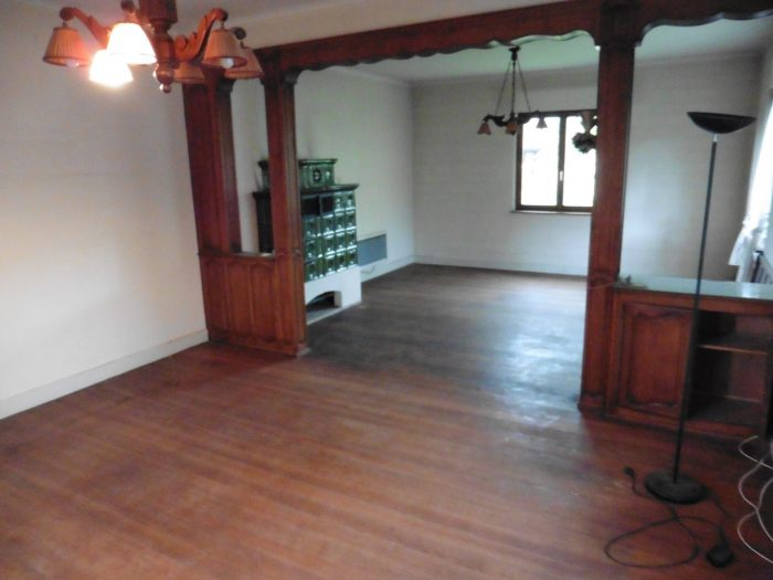 Maison  Marlenheim  160 m² 6 pièces