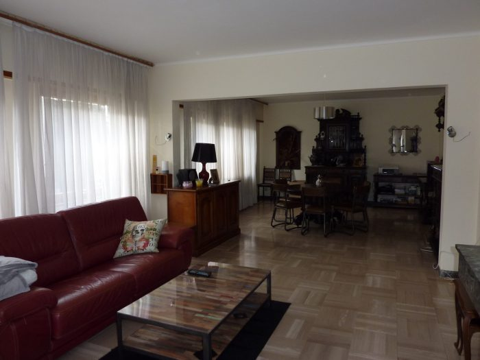 Mittelhausbergen   250 m² Maison 10 pièces