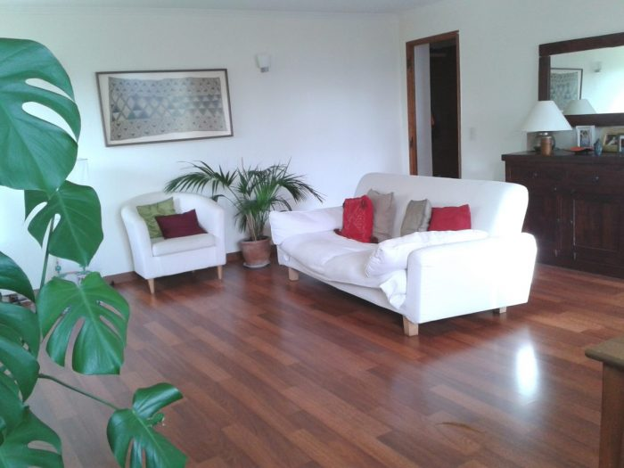 Vente Appartement 4 chambres - 5 pièces - 154 m² à P (01630)