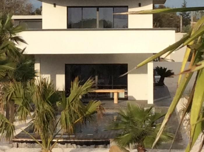 Vente Maison 3 chambres - 5 pièces - 178 m² à Agde (34300)