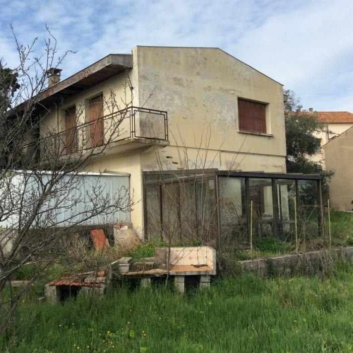 D co assainissement maison individuelle 99 paris for Maison neuve sans terrain
