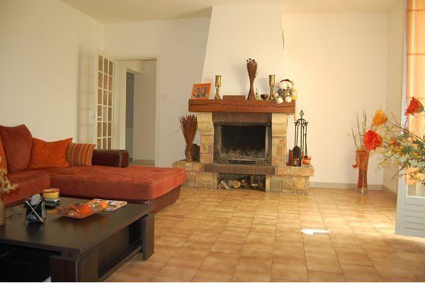 Vente Appartement 3 chambres - 4 pièces - 178 m² à Saint-D (71390)