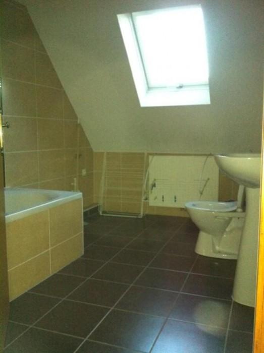Vente Appartement 1 chambre - 2 pièces - 37 m² à Reichshoffen (67110)