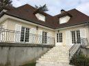 Maison  Saint-Doulchard  200 m² 8 pièces