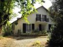 Maison 156 m²  6 pièces