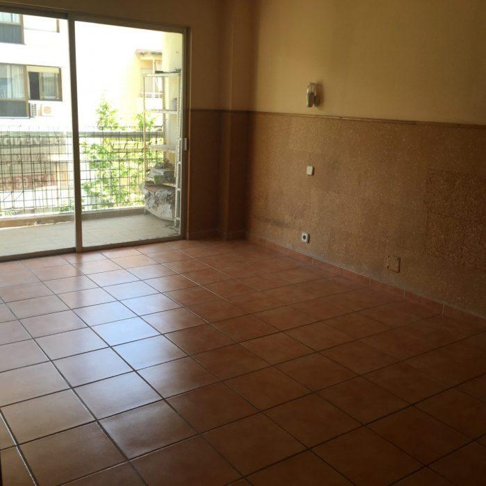 Vente Appartement 4 chambres - 10 pièces - 184 m² à PALMA (07004)