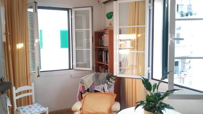 Vente Appartement 4 chambres - 4 pièces - 184 m² à PALMA (07003)