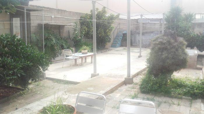 Vente Appartement 3 chambres - 7 pièces - 160 m² à PALMA (07009)