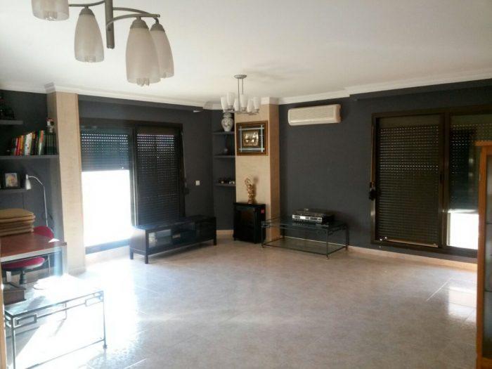 Vente Appartement 3 chambres - 7 pièces - 150 m² à PALMA (07006)