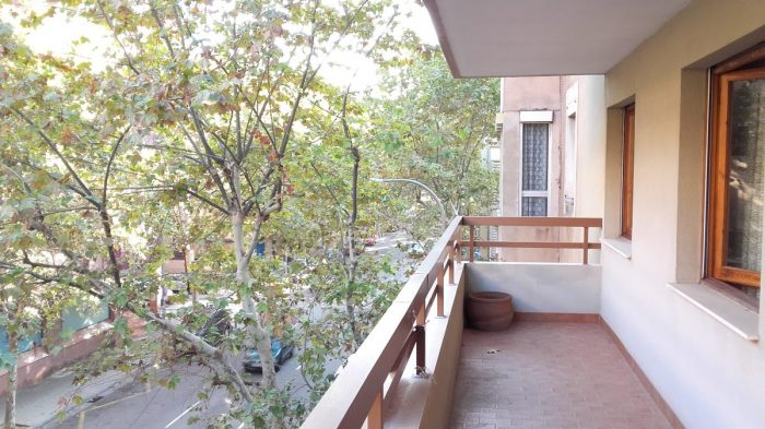 Vente Appartement 4 chambres - 9 pièces - 160 m² à PALMA (07004)
