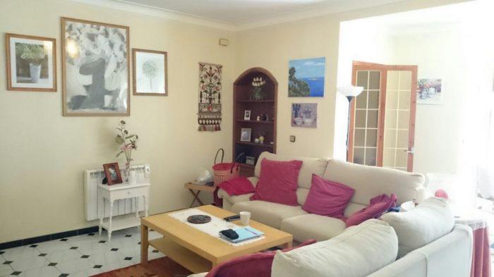 Vente Appartement 3 chambres - 6 pièces - 150 m² à palma (07005)