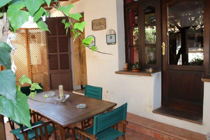 Vente Appartement 2 chambres - 5 pièces - 150 m² à palma (07006)